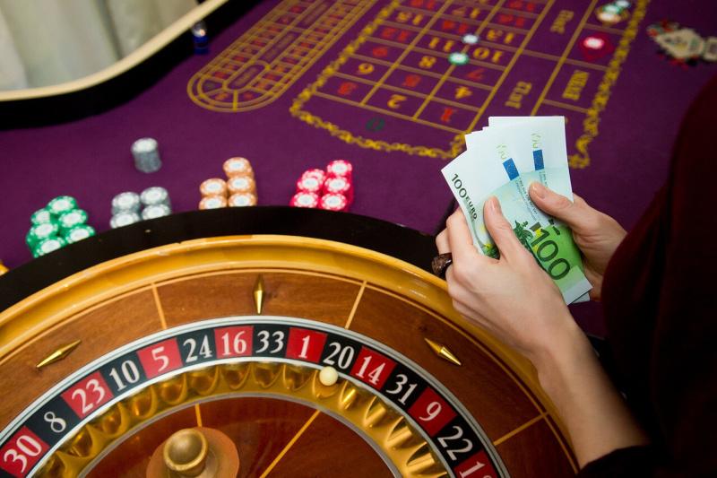 отель казино савонлинна финляндия